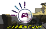 Streamers   Cyberpunk2077
