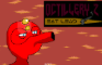 Octillery 2: Eat Lead (Demo)