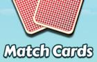 matching cards fart 14+