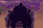 Oneyplays Animated: Tomar's Ultimatum