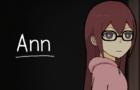 Ann - Demo