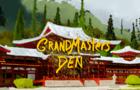 Grand Master's Den