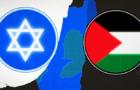 Israel vs Palestine ONLINE