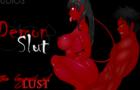 Demon Slut