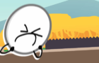 BFB 2 Scene Reanimated With AOC Characters