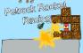Petrock Rocket Racing