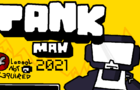 ¡Tankman 2021! Newgrounds Exclusive Game