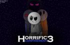 Horrific Confinement 3