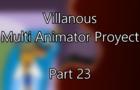 Villanous MAP (Part 24)
