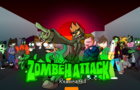 Zombeh Attack Reanimated
