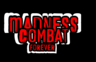 Teaser-Madness Combat Forever Ep2