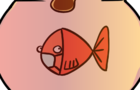 How To Make Fish Tea
