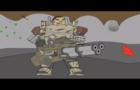 Deep Rock Galactic Gunner