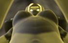 (Sound) Cum futa deepthroat