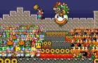 Reboot of the Mushroom Kingdom