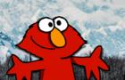 Alaskin Elmo