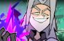 Sephiroth's Gift to Smash