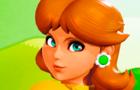 Daisy Bounce