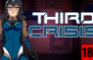 Third Crisis (0.32.0)