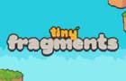 Tiny Fragments