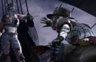Talaah : Pirate Encounter