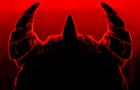 TBOI - BEAST ENCOUNTER