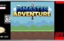 iSMasterAdventure Trailer 2