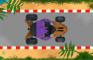 Bad Ride