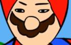 Mario.Roto