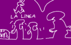 la linea season 0 episode 1