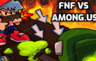 AMOGUS VS FNF ONLINE