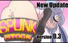SpunkStock: Music Festival v0.3