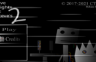Five Nights At Steve's 2 - Newgrounds Edition