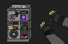SafeCrack! [Demo v3.0]