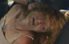 Jans Overdose