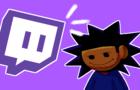 average twitch streamer