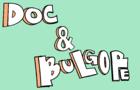Doc & Bulgore Intro theme