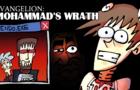 Evangelion: Mohammad's Wrath