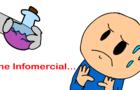 The Infomercial