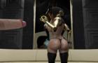 Big Momma's Big Ass