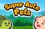 Super Auto Pets