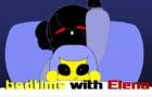 A night with ELena