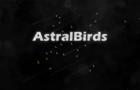 AstralBirds