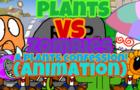Plants vs Zombies a Plants Confession! (Animation)