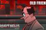 Old Friend (MADNESS: PROJECT NEXUS FAN-VIDEO)