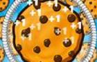 Cookie Clicker (Kinda)