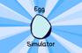 Egg Simulator