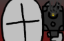 Madness Combat: Warehouse Defense