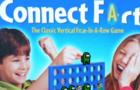 Connect FART ONLINE