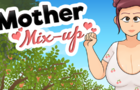 Mother Mixup! A Crossover Special